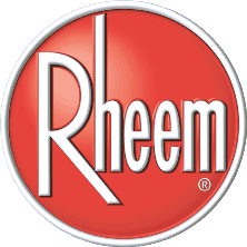 Rheem Hot Water Heater >> Rheem Water Heaters
